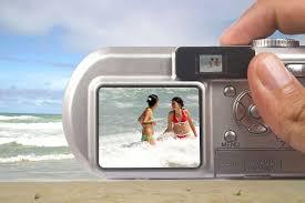 wat zijn moderne camera ' s